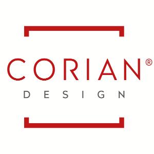 Corian-Logo-Sq-White