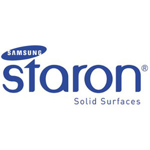 Staron-Solid-Surfaces-Sq
