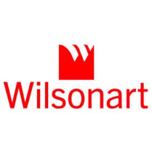 Wilsonart-Logo-Sq