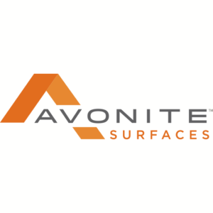 avonite-logo-300-white