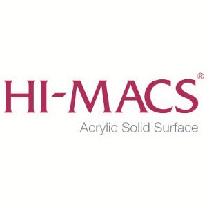hi-macs-logo-sq-white