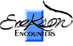 Erekson Encounters - Utah Solid Surface Counters