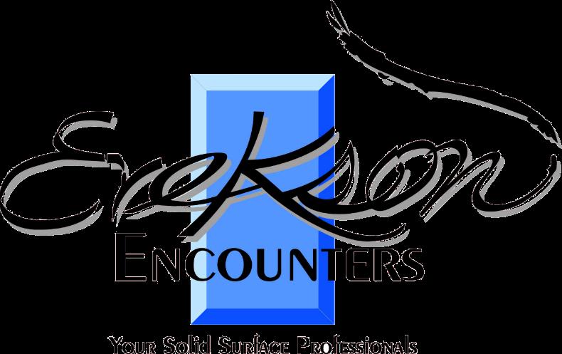 erekson-logo-no-bg-800-2