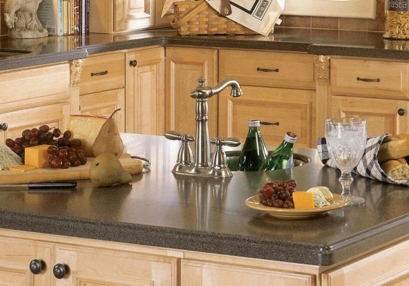 utah-solid-surface-countertops-45